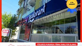 Adana Tabelacı