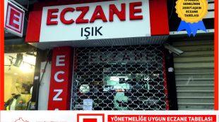 İstanbul Tabelacı Beylikdüzü